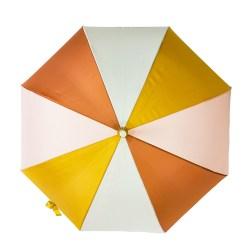 grech & co paraplu