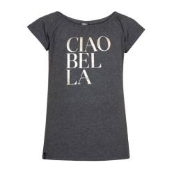 top ciao bella kie stone