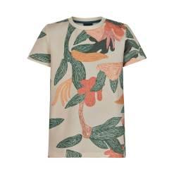 t shirt zomer the new