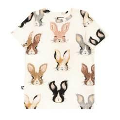 t-shirt dieren