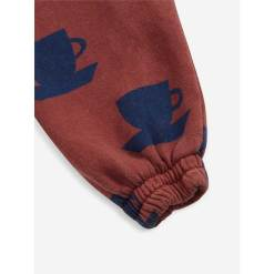 cup of tea broek