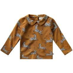 shirt meisje zebra