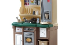 Practical Step2 Kitchen That Will Make Your Neighbours Jealous