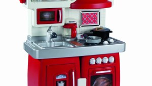 Little Tikes Cook N Grow Kitchen Review To Buy Or Not To