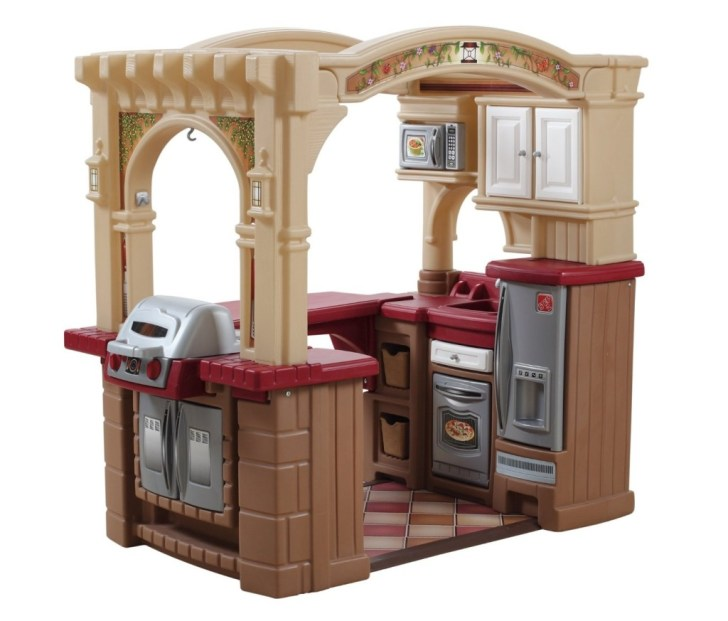 Best Play Kitchen Sets Which Popular Ones