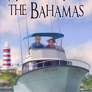 Adventure-in-the-Bahamas-Katie-Carlson-Adventure-Series-Book-2-0