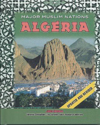 Algeria-Major-Muslim-Nations-0