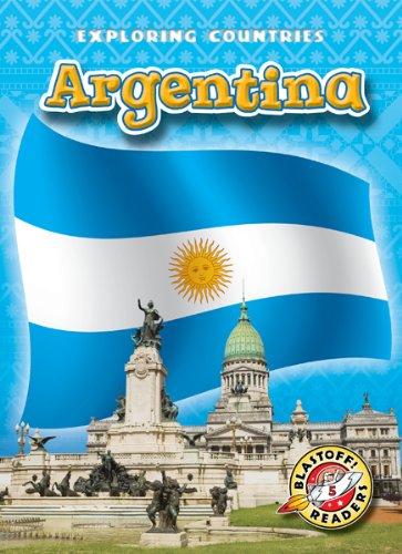 Argentina-Blastoff-Readers-Exploring-Countries-Blastoff-Readers-Level-5-0