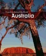 Australia-Countries-Around-the-World-0