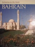 Bahrain-Enchantment-of-the-World-0-0