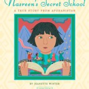Nasreens-Secret-School-A-True-Story-from-Afghanistan-0