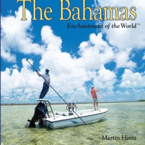 The-Bahamas-Enchantment-of-the-World-Second-0