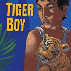 Tiger-Boy-0