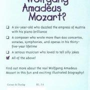 Who-Was-Wolfgang-Amadeus-Mozart-0-0