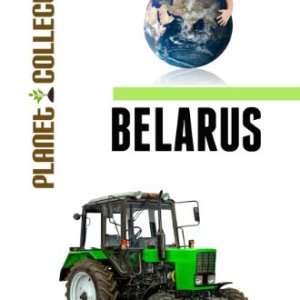 Belarus-Picture-Book-Educational-Childrens-Books-Collection-Level-2-Planet-Collection-230-0