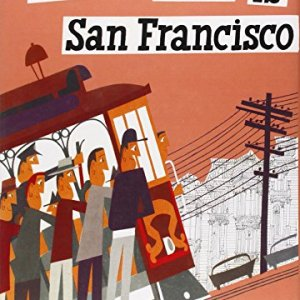This-is-San-Francisco-A-Childrens-Classic-0