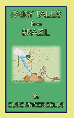 Fairy-Tales-from-Brazil-18-Brazillian-Folk-Stories-0