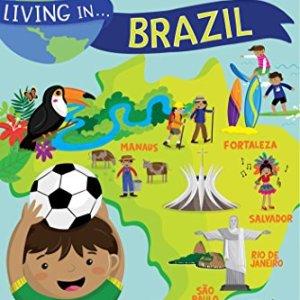 Living-in----Brazil-0