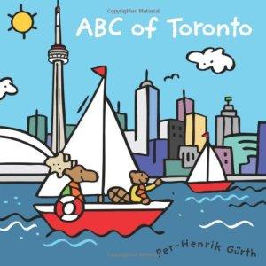 ABC-of-Toronto-0