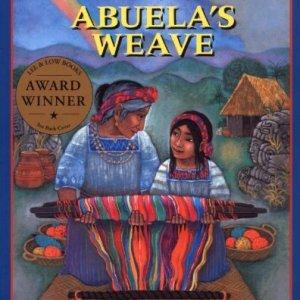 Abuelas-Weave-0