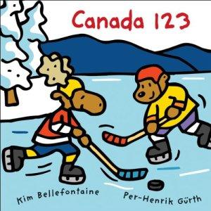 Canada-123-0-1