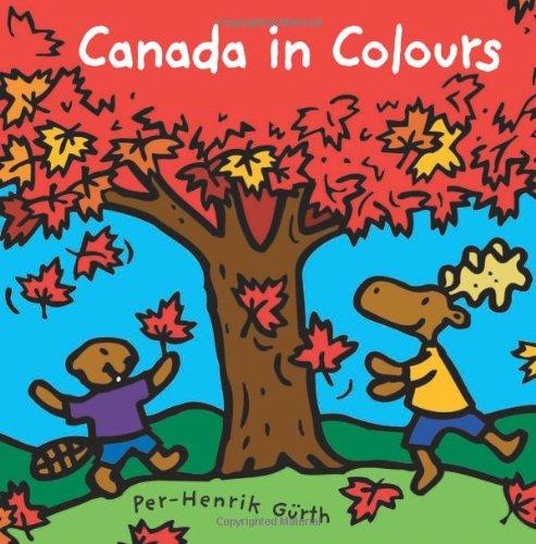 Canada-in-Colours-0