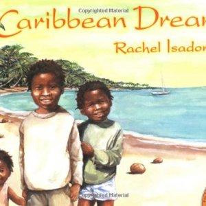 Caribbean-Dream-Picture-Puffins-0