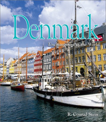Denmark-Enchantment-of-the-World-Second-0