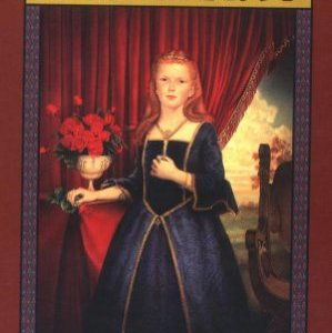 Elizabeth-I-Red-Rose-of-the-House-of-Tudor-England-1544-The-Royal-Diaries-0