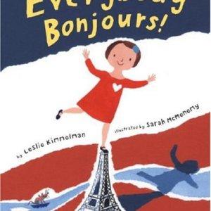 Everybody-Bonjours-0
