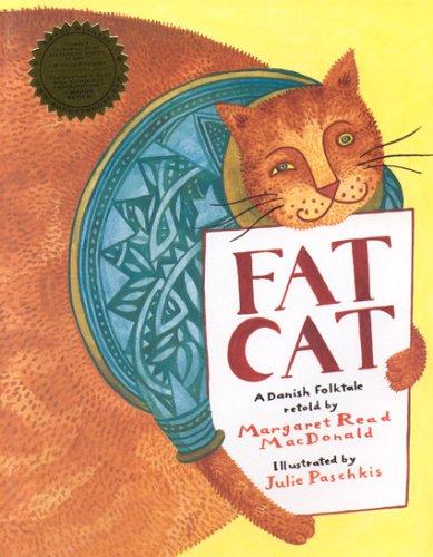 Fat-Cat-A-Danish-Folktale-0