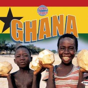 Ghana-Country-Explorers-0