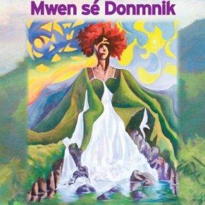 I-Am-Dominica-Mwen-se-Donmnik-0