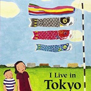 I-Live-in-Tokyo-0