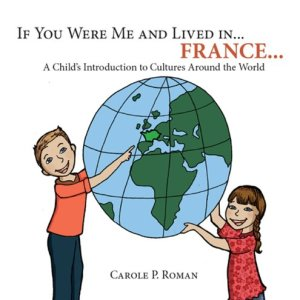 If-you-were-me-and-lived-in-France-A-Childs-Introduction-to-Cultures-Around-the-World-If-You-Were-Me-and-Lived-in-A-Childs-Introduction-to-Cultures-Around-the-World-Book-2-0