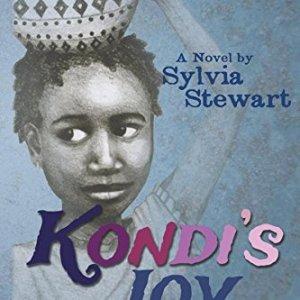Kondis-Joy-Mysteries-in-Malawi-Volume-2-0