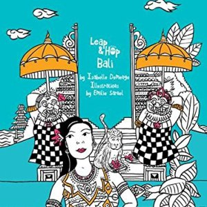Leap-Hop-Bali-Children-Travel-Book-Leap-Hop-Series-0