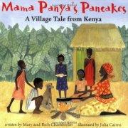 Mama-Panyas-Pancakes-0