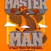 Master-Man-A-Tall-Tale-of-Nigeria-0