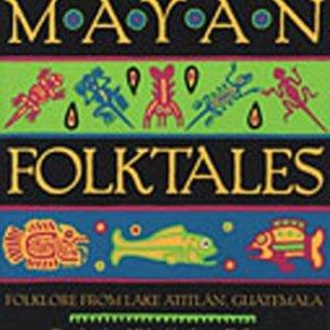 Mayan-Folktales-Folklore-from-Lake-Atitln-Guatemala-0