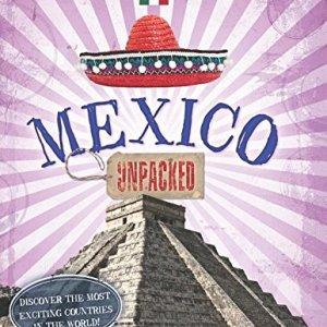 Mexico-Unpacked-0