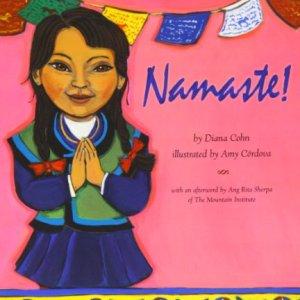 Namaste-0