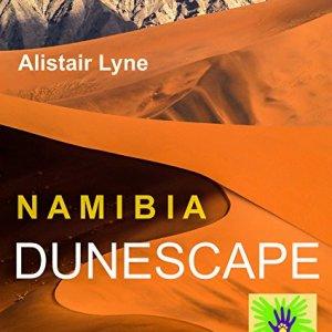 Namibia-Dunescape-0