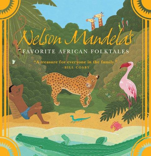 Nelson-Mandelas-Favorite-African-Folktales-0
