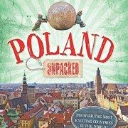 Poland-Unpacked-0