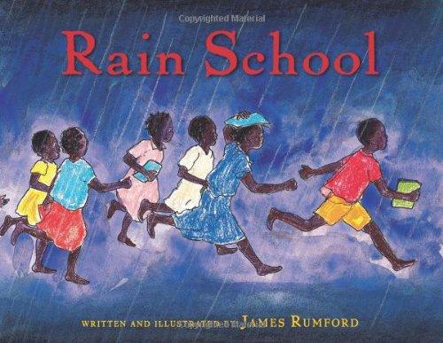 Rain-School-0