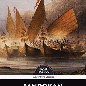 Sandokan-The-Pirates-of-Malaysia-0