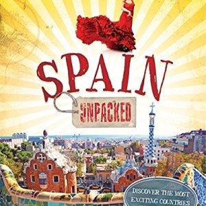 Spain-Unpacked-0