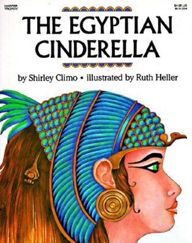 The-Egyptian-Cinderella-0