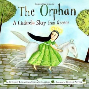 The-Orphan-A-Cinderella-Story-from-Greece-0